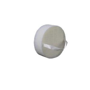 Фильтр тонкой очистки F7 для рекуператора Marley MEnV-180