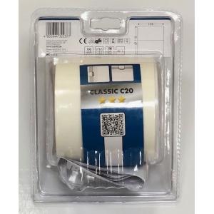 Канальный вентилятор Marley MC125E