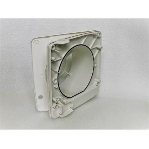 Вентилятор для ванной Marley MT 125 VN2 (Top Line)