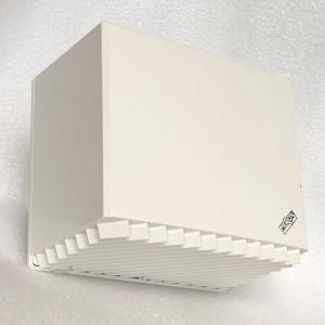 Вентилятор для подсобных помещений MEROX L100A