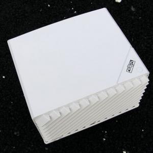 Вентилятор MEROX L100A (без упаковки)