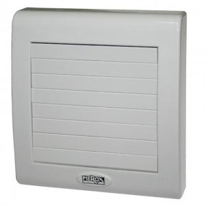 Вентилятор MEROX W 125 V (без упаковки)