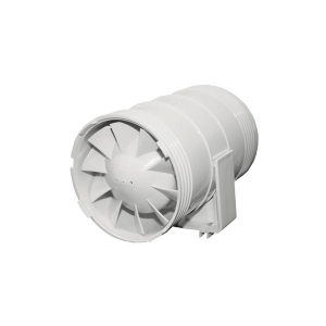 Канальный вентилятор Marley MP100E