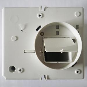 Вентилятор для кухни MEROX L100U