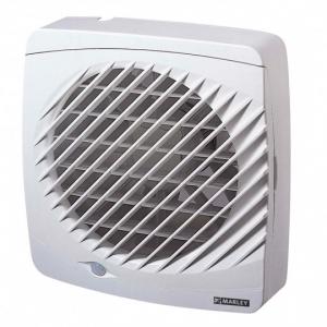 Вентилятор для ванной и кухни Marley MT 125 V (Top Line)