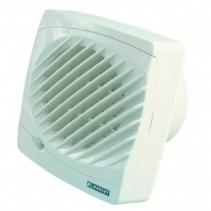 Вентилятор для кухни Marley MT 125 V (Top Line)