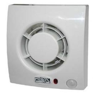 Комплект вентиляции с 3 рекуператорами